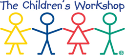 logo for Childrens Workshop