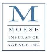 logo for Morse Insurance