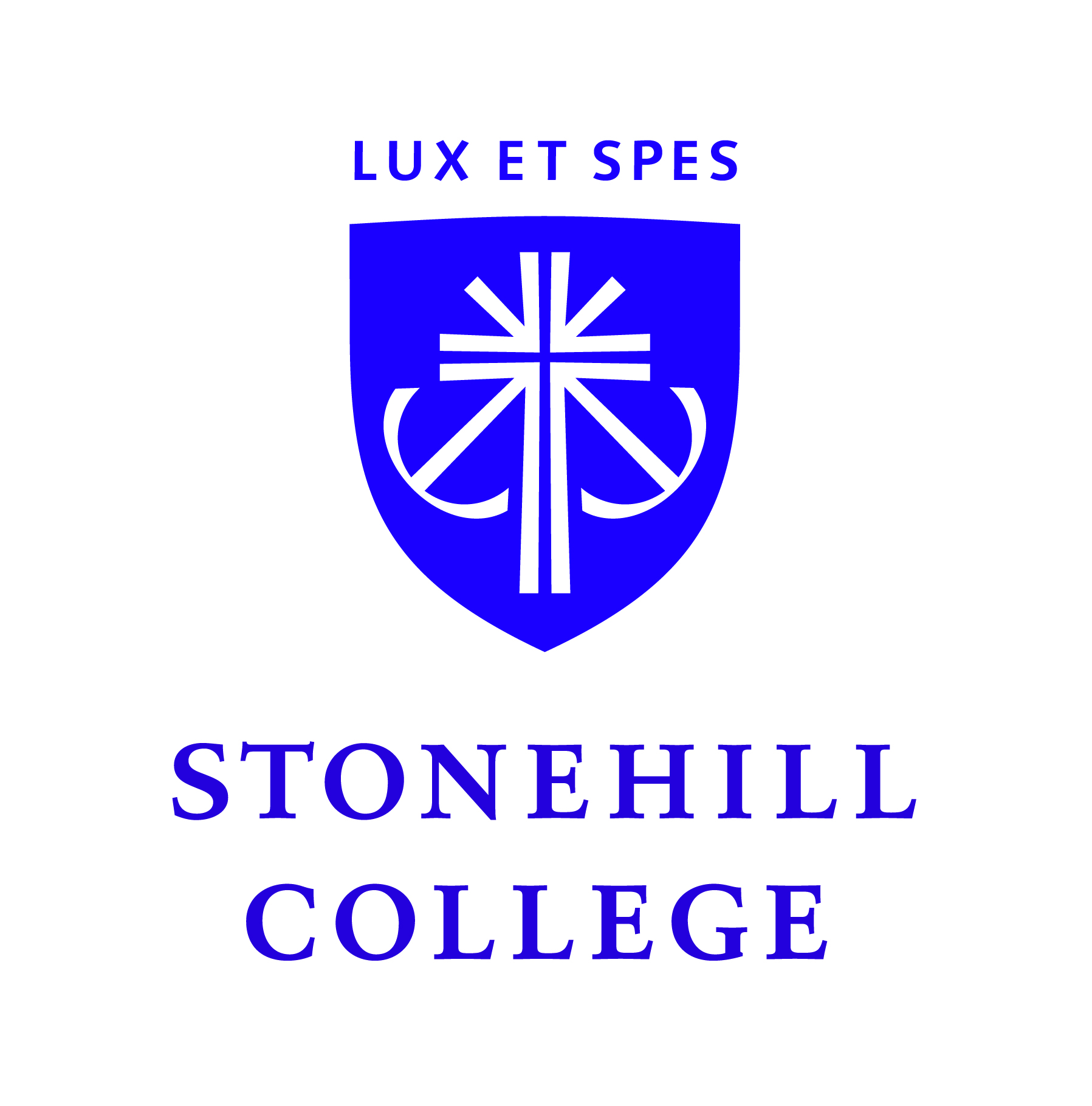 logo for Stonehill