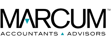 logo for Marcum LLP