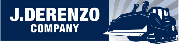 logo for J Derenzo