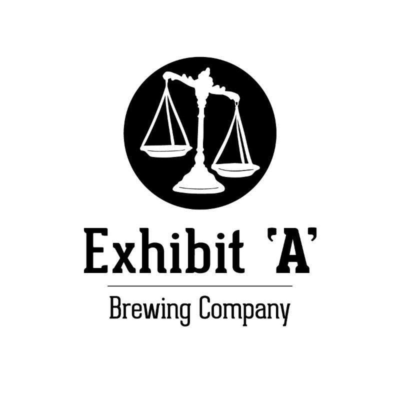 logo for Exhibit A