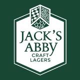 logo for Jack's Abby Craft Lager