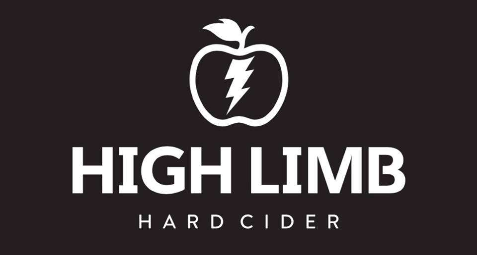logo for High Limb Hard Cider
