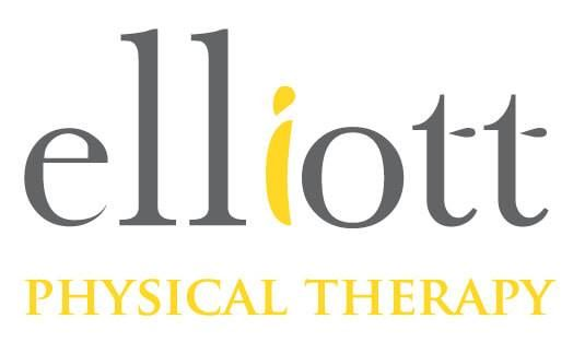 logo for Elliott Physical Therapy