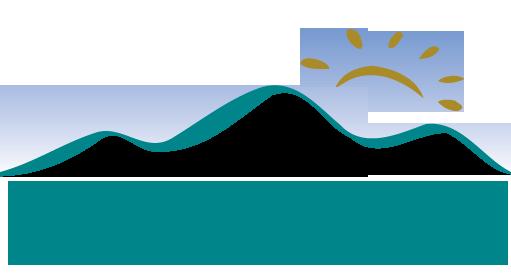 logo for Pats Peak