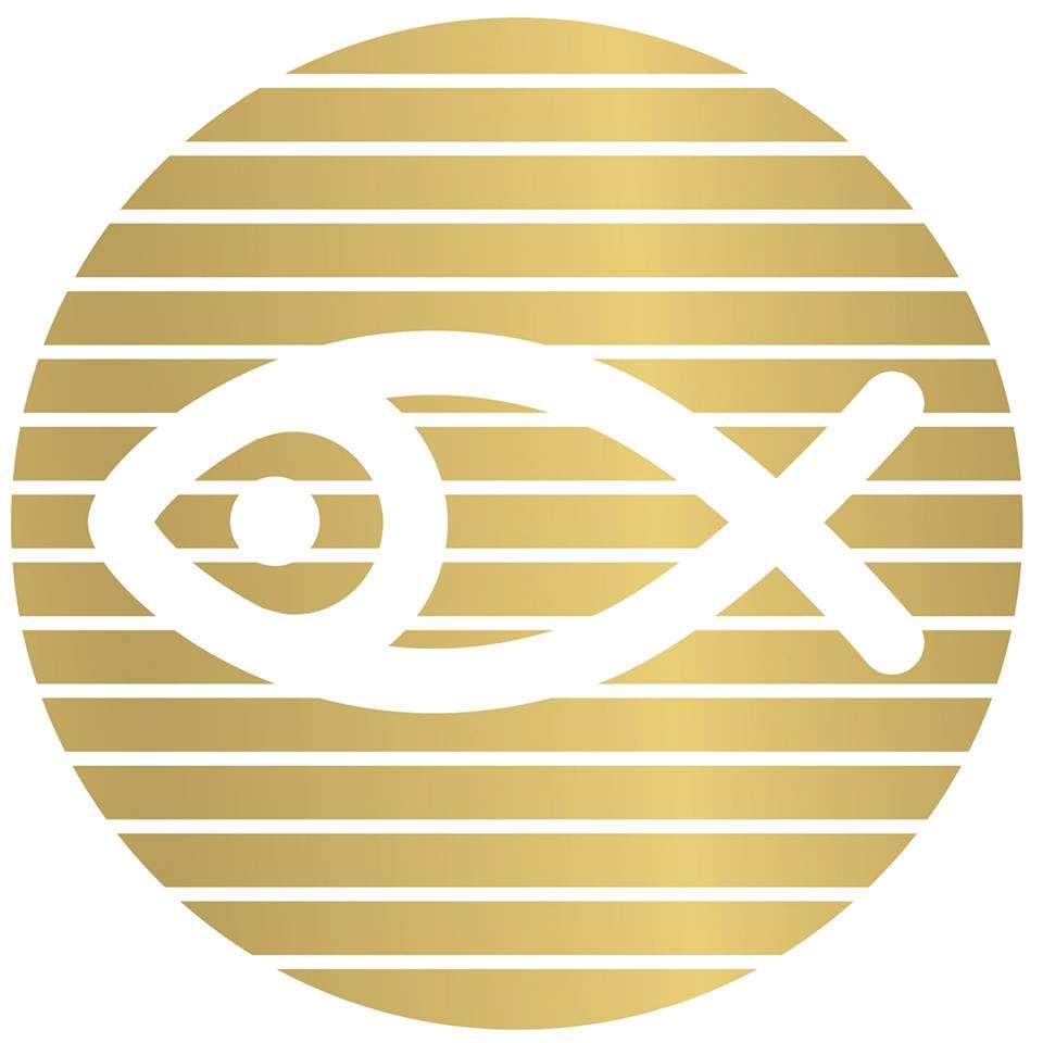 logo for New England Aquarium