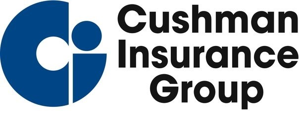 logo for Cushman Insurance Group