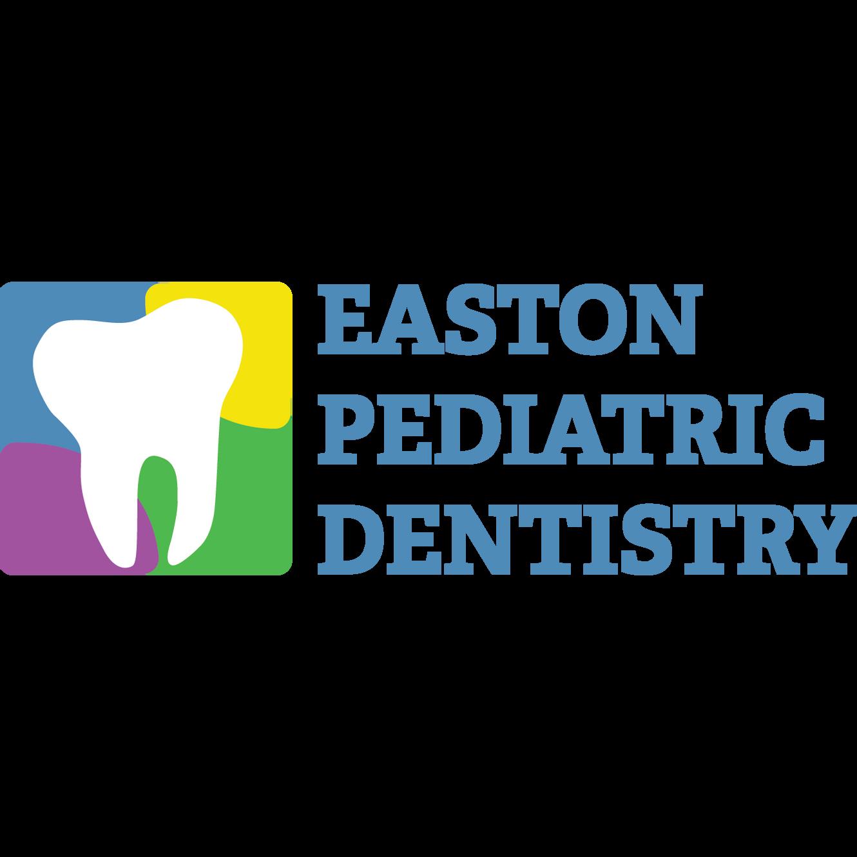logo for Easton Pediatric Dentistry