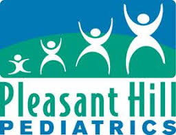 Pleasant Hill Pediatrics