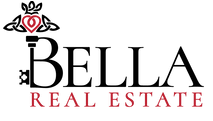 Bella Real Estate