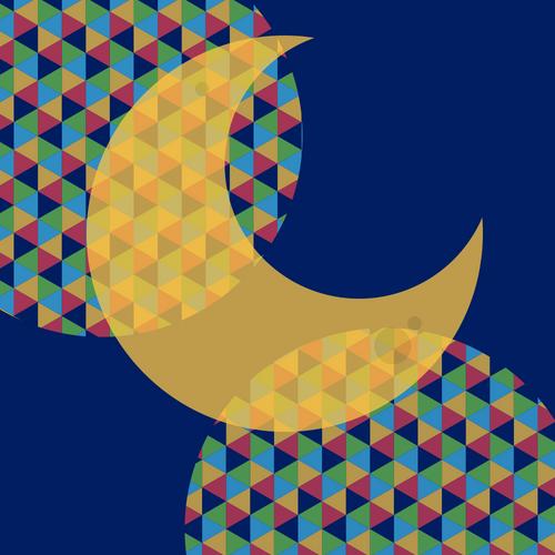 Twilight Room Graphic